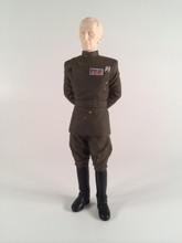 Star Wars Grand Moff Tarkin Resin prototype Applause 1990s