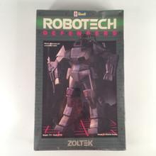 Robotech Defenders Model Kit Zoltek Dougram Fang of the Sun 1/72