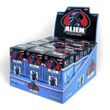 Alien Blind Box 3 3/4-Inch ReAction Figure sealed case of 12