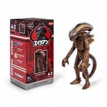 Alien Blind Box 3 3/4-Inch ReAction Figure Series 2