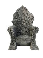 Non Membership  Lord Drakkon Throne Power Morphicon Exclusive