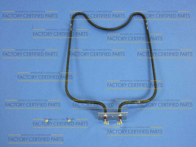 715269 Whirlpool Bake Element
