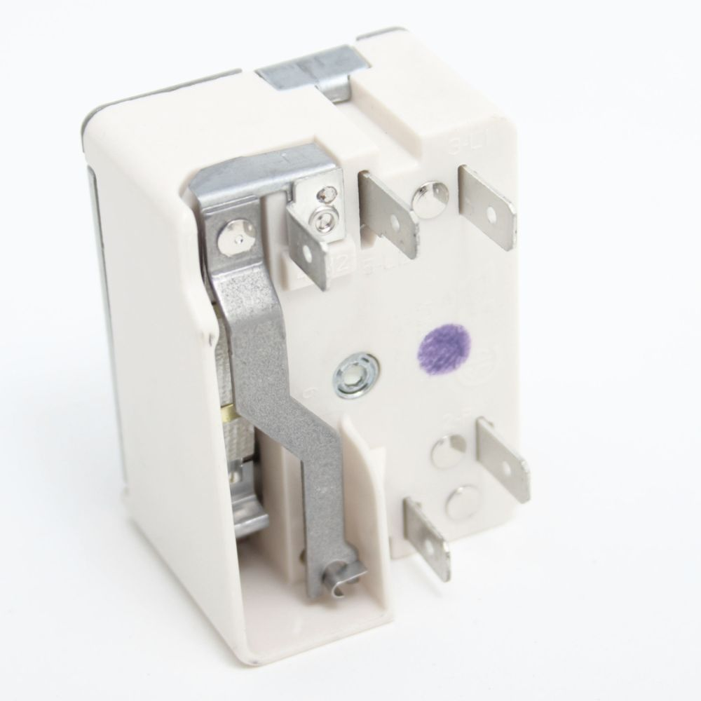 9751362 Whirlpool Surface Unit Switch