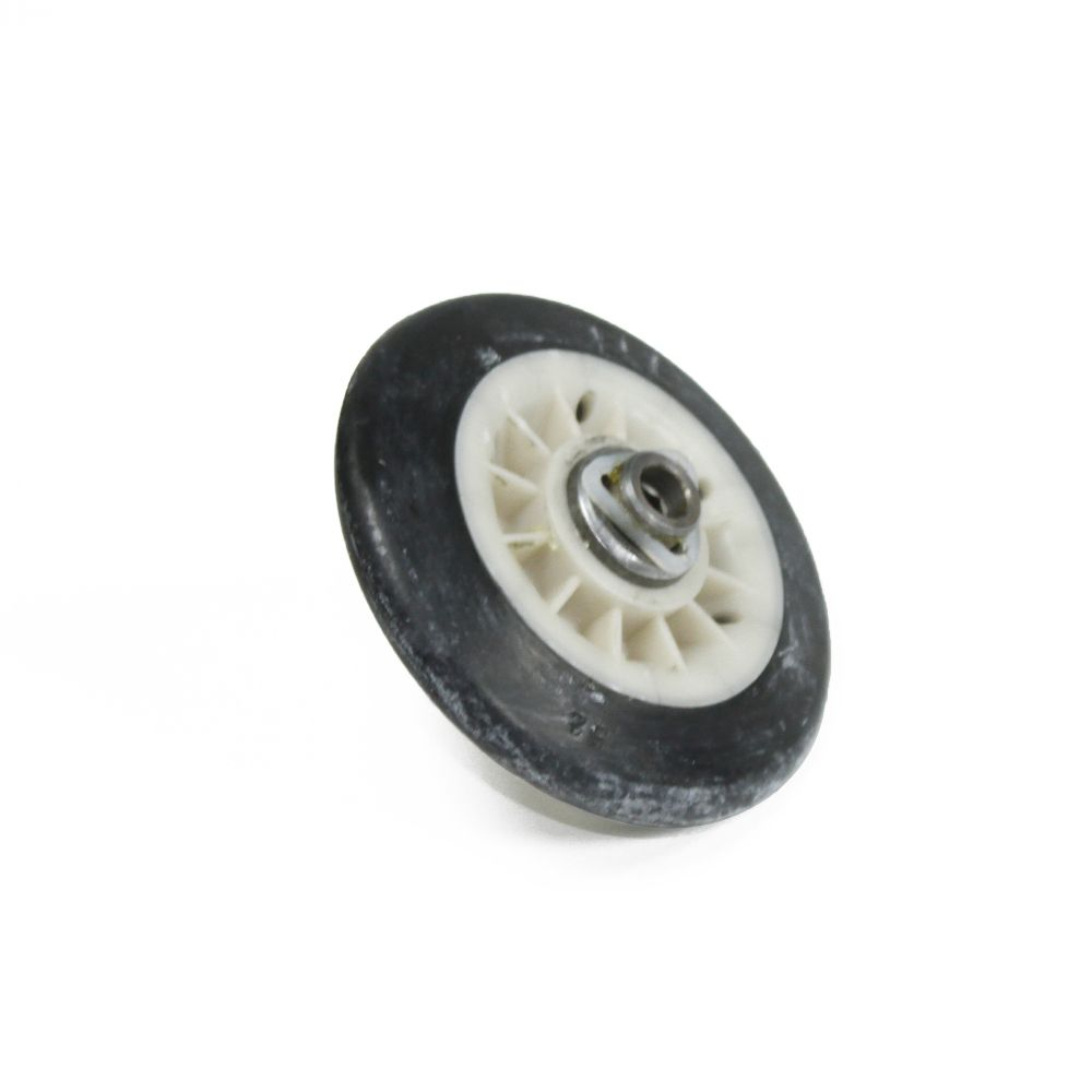 134715900 Frigidaire Roller Wheel Complete Asmy