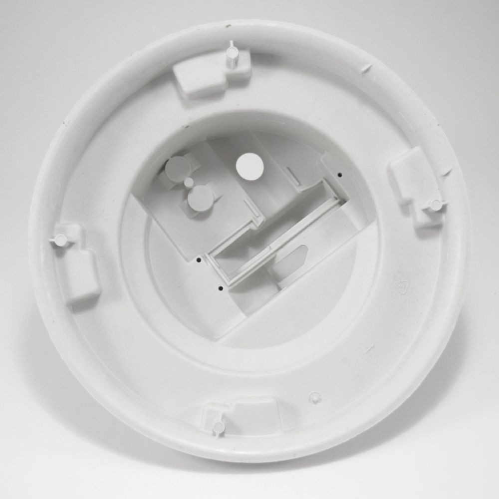 154461902 Frigidaire Housing Sump