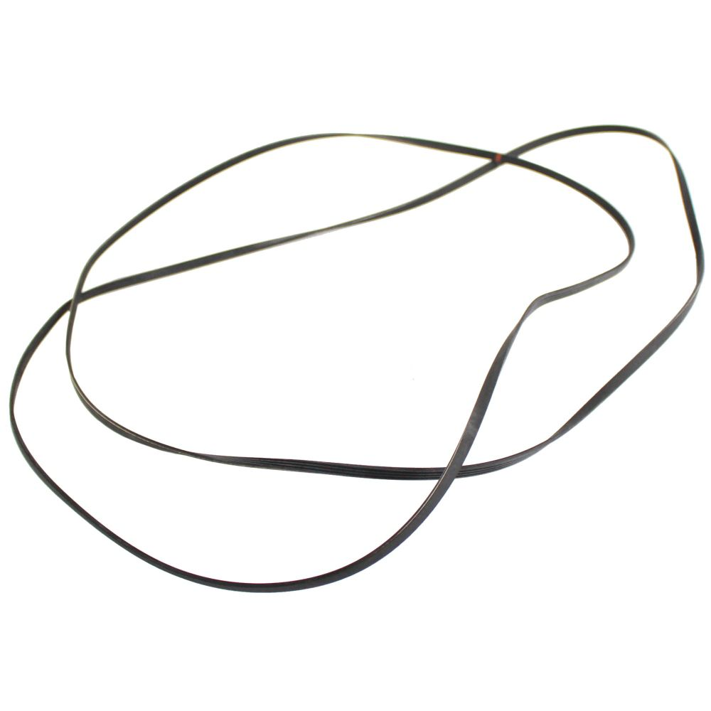 Frigidaire Dryer Drive Belt 137292700