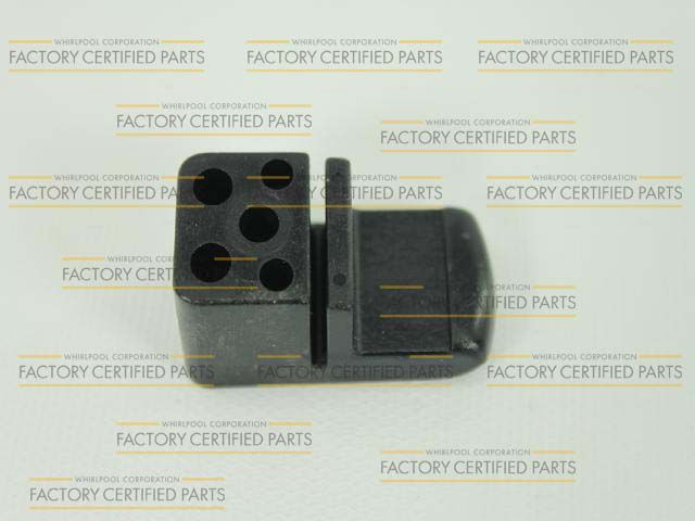 74002312 Whirlpool Drawer Support