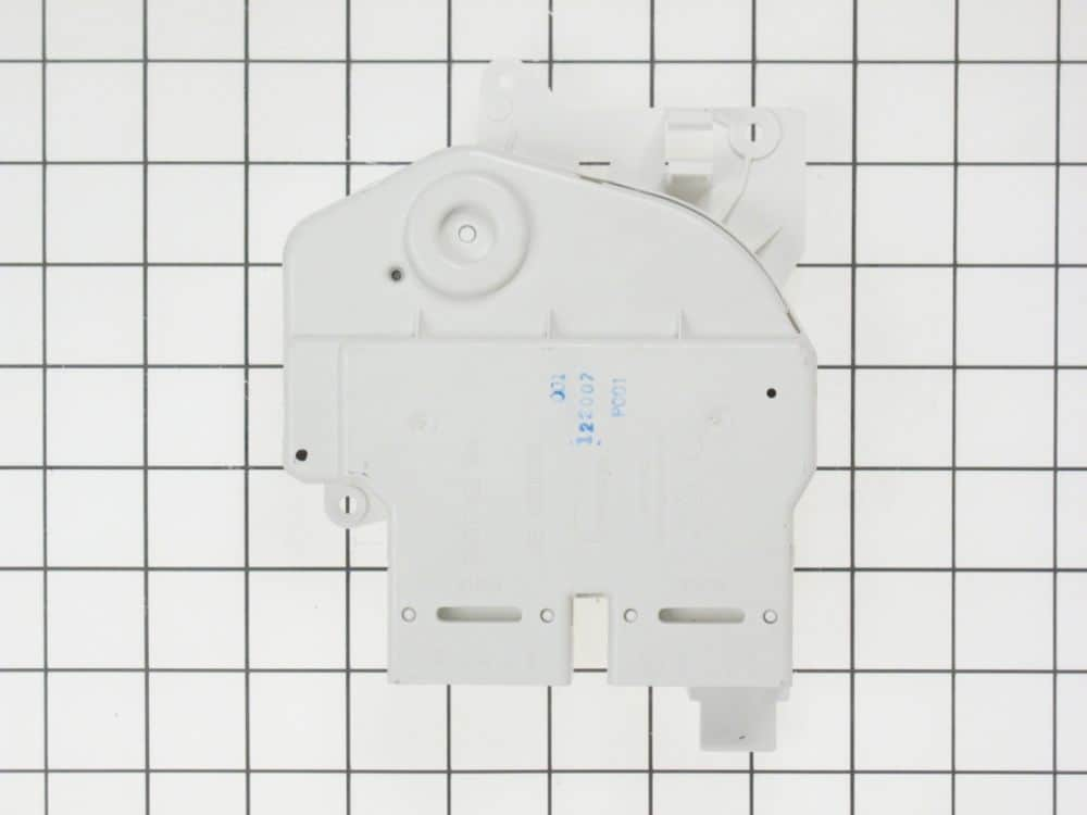 GE Wd21X10018 Timer