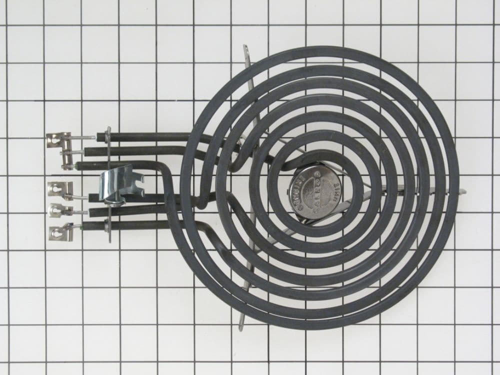 GE Wb30X346 Surface Element