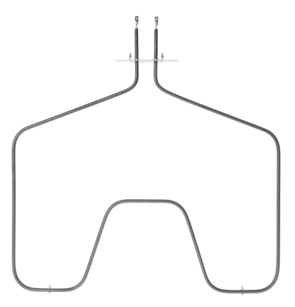 WB44X10009 General Electric Bake Element