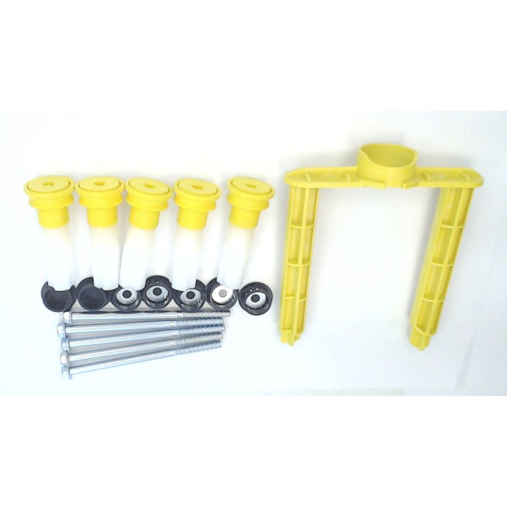 137146700 Frigidaire Shipping Support Kit