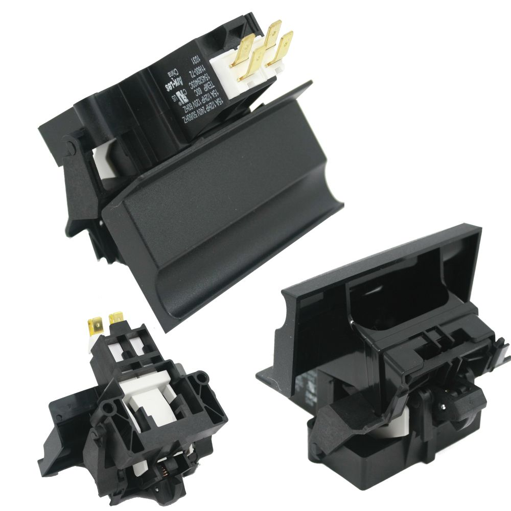 154529403 Frigidaire Latch Assembly