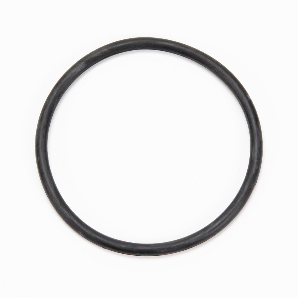 Frigidaire 154247001 Front O Ring
