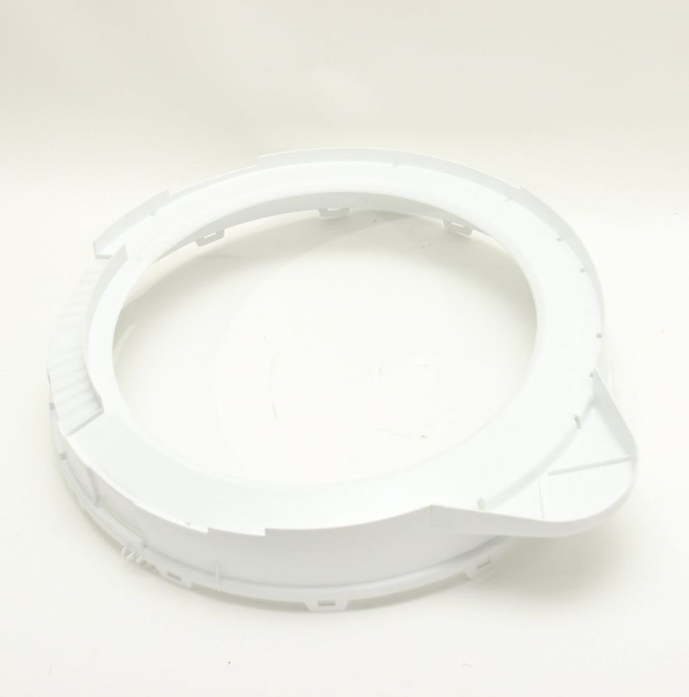 131551103 Frigidaire Tub Top And Gasket