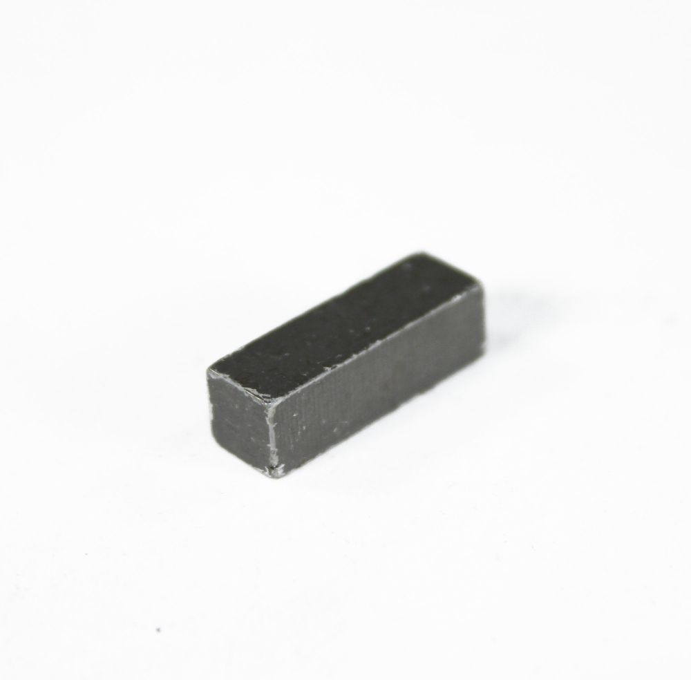 131373800 Frigidaire Magnet For Drawer