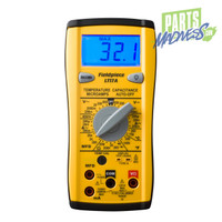 LT17A Fieldpiece Hvac Digital Multi Meter Multimeter