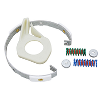 ERP Erp Replacement Washer Lining Kit Er285790