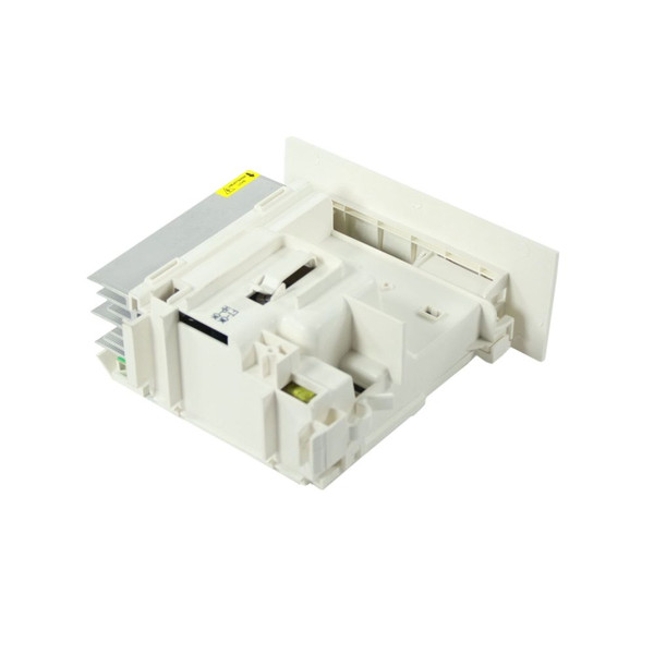 Frigidaire 134409905 control board motor for Kenmore washer motor reset