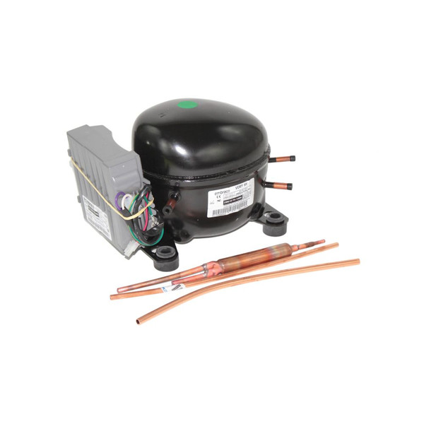 Frigidaire 5304475104 Compressor Kit With Electricals