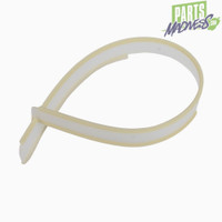 AP3959846 Frigidaire Bottom Door Seal