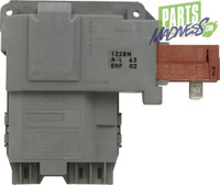 AP4455026 Frigidaire Lid Lock Switch