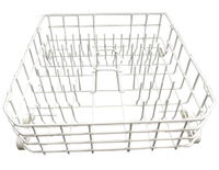 Supco Dw10001 Dw Rack Lower Repl: Wd28X10001