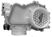 Supco Dw10013 Dishwasher Pump Assembly