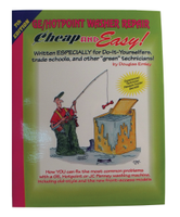 Supco Ebgw Washer Repair Manual