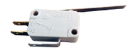 Supco Es7166 Microswitch
