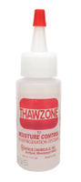 Supco Hs17001 Thawzone