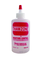 Supco Hs17004 Thawzone