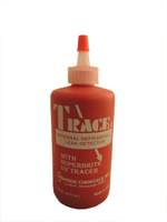 Supco Hs20004 Trace