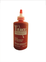 Supco Hs21004 Trace2 All Oils & Refrig
