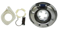 Supco Lp785 Clutch Kit