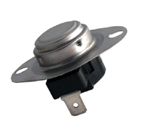 Supco L3001 Lg Dryer Thermostat
