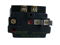 Supco S1061A5040C S106 Time Delay Spst
