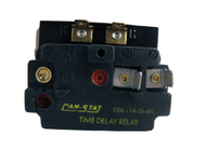 Supco S1061A5560C S106 Time Delay Spst