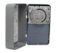 Supco S814521 Commercial Defrost Control