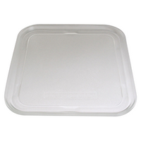ERP 30Qbp0041 Turntable Tray