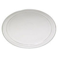 ERP 30Qbp0057 Turntable Tray