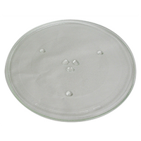 ERP 30Qbp0331 Turntable Tray
