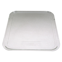 ERP 30Qbp0566 Turntable Tray