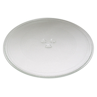 ERP 30Qbp0649 Turntable Tray