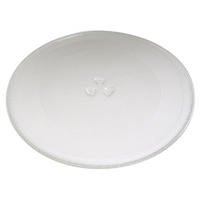 ERP 30Qbp0663 Turntable Tray