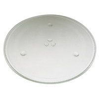 ERP 30Qbp0766 Turntable Tray
