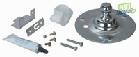 ERP Er5303281153 Drum Bearing Kit