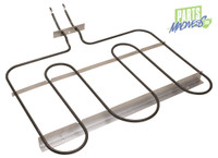 ERP Erb1117 Bake/Broil Element