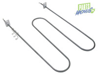 ERP Erb2396 Bake/Broil Element