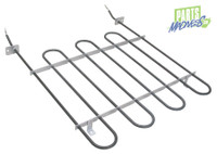 ERP Erb3800 Bake/Broil Element