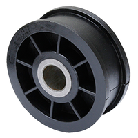 ERP Ery54414 Idler Pulley